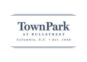 BullStreet_TownPark_Master Logo