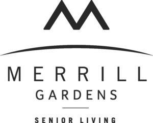 https://www.merrillgardens.com/senior-living/sc/columbia/merrill-gardens-at-columbia/?utm_source=GMB&utm_medium=organic