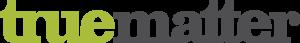 truematter-logo