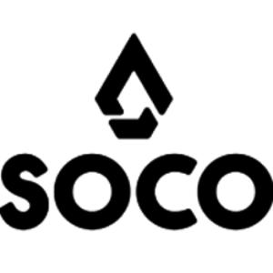 socologo-2
